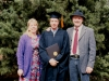 15graduation-mom-dadbrcond