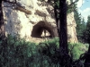 9sunlightbasin-wilderness-cave2000